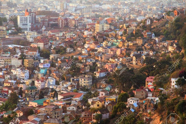 40243405-beautiful-cityscape-view-of-the-houses-in-antananarivo-madagascar-at-sunset.jpg